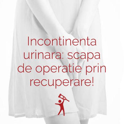 incontinenta2