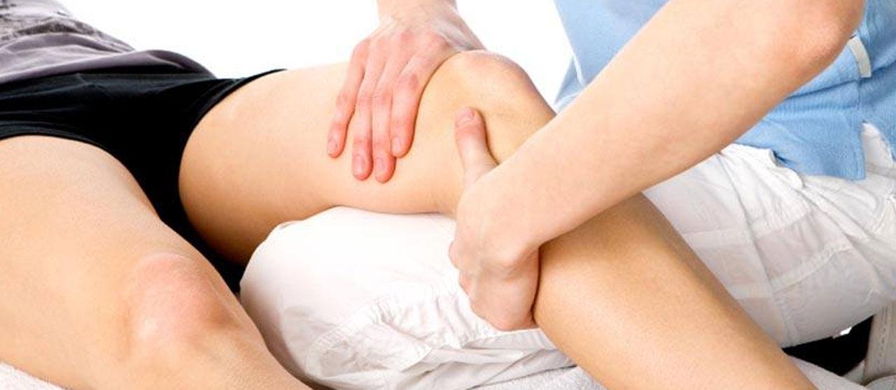 Fizioterapie