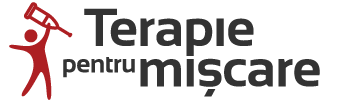 Terapie pentru Miscare