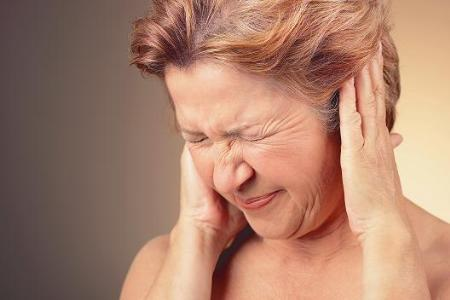 dolor-cronico