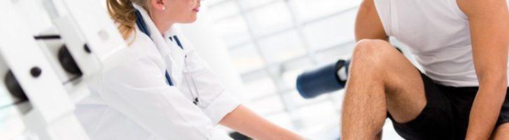 fizioterapie frica de miscare