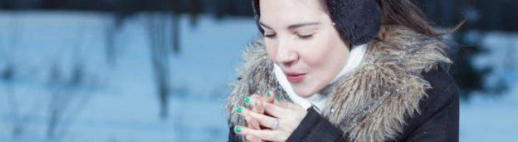 fizioterapie riscuri iarna
