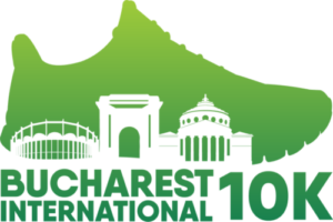 Bucharest 10K - Transparent - 500x334