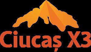 Ciucas X3 - Transparent - 500x289