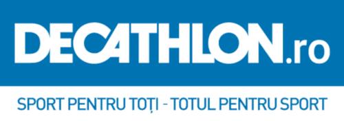 Decathlon - Default - 500x176