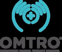 OMTRO - Transparent - 500x426