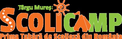 Scolicamp - Transparent - 500x161