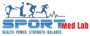 Sportmed - Default - 369x150